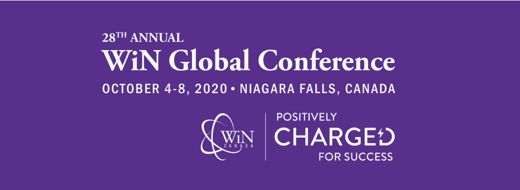 28th Annual Women in Nuclear Global Conference Postponed
